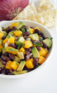 mango-avocado-blackbean-salsa-1