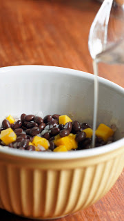 mango-avocado-blackbean-salsa-3-1