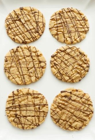 pb cookies 4