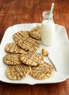 pb cookies8