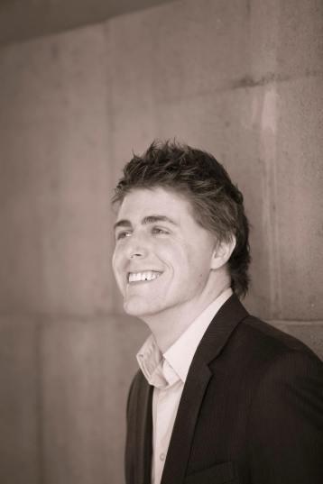 Josh 2